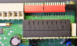 6EP1931-2DC21 SITOP DC UPS MODULE 6A WITHOUT INTERFACE
