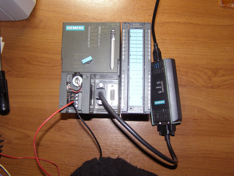 16 bit single chip microcontroller infineon c165. Black Bedroom Furniture Sets. Home Design Ideas