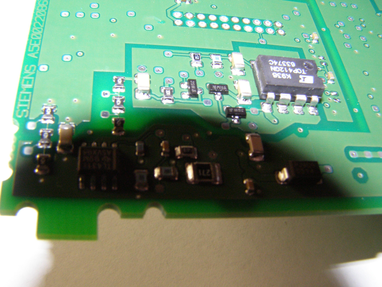 module 9 07