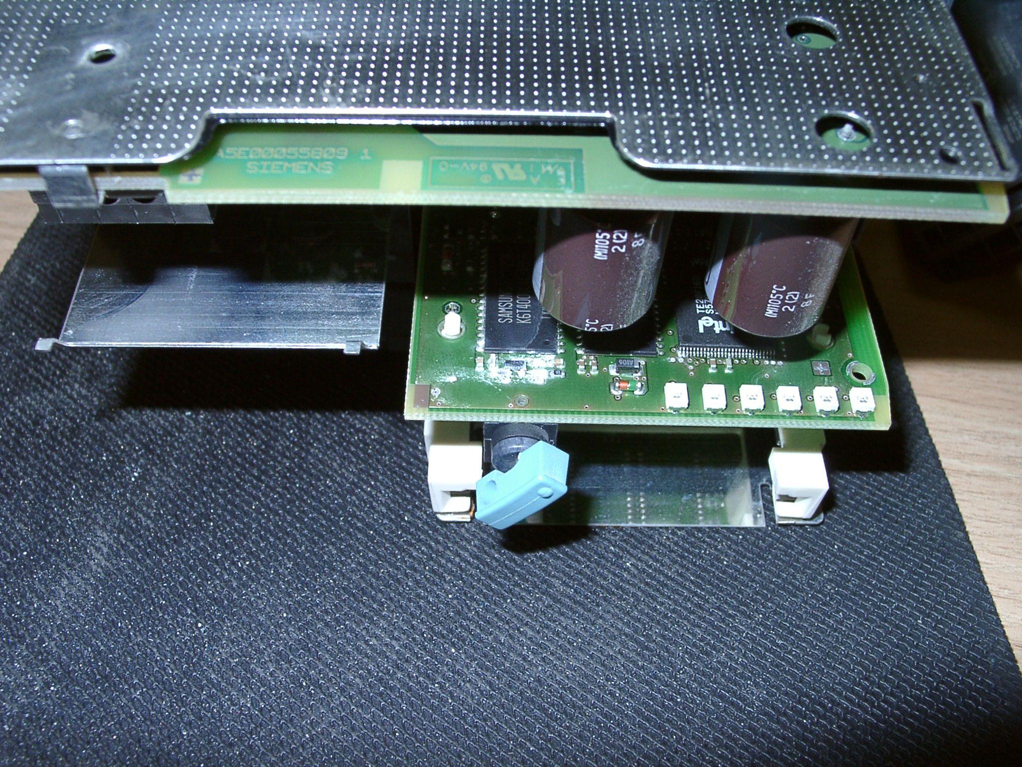 Светофильтр нд32 для бпла спарк защита подвеса синяя mavic прозрачная, пластиковая
